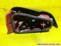 Fotos del anuncio: Piloto trasero derecho peugeot 106 xn d