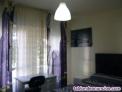 Fotos del anuncio: Alquilo habitación por 260€