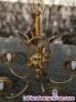 Fotos del anuncio: Lámpara