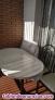 Fotos del anuncio: .Mesa .6 sillas