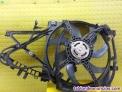 Fotos del anuncio: ELECTROVENTILADOR OPEL CORSA C Blue Line