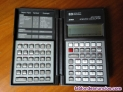 Calculadora cientifica hewlett packard 28s scientific calculator hp 28s hp-28s