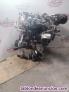 Motor g3lc