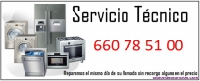 Servicio Técnico LIEBHERR Bilbao