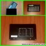 Fotos del anuncio: Calculadora de cartera Auto POWER-Off VOESA LC-10