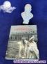 Fotos del anuncio: Libro L'Anno Santo della Redenzione 22 aprile 1984 y busto de Giovanni Pa