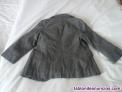 Fotos del anuncio: Lote de camisa y chaqueta bebé 18-24 meses (92 cm)