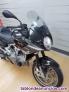 Fotos del anuncio: Moto Aprilia  mana 850 ocasión