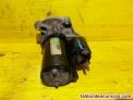 Fotos del anuncio: Motor arranque peugeot 106 xn