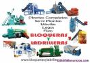 Fotos del anuncio: Venta de maquinarias para micro empresas