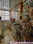 Fotos del anuncio: Piso en venta en Sant Joan de Llefia (Badalona, Barcelona)