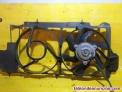 ELECTROVENTILADOR CITROEN C15 D Familiale