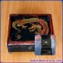 Fotos del anuncio: Caja-Joyero china