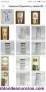 Fotos del anuncio: Vendo tejas, placas y figuritas