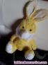 Fotos del anuncio: Conejo de Peluche FAMOSA