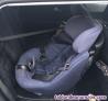 Fotos del anuncio: Vendo silla de coche a contramarcha i-Size Bebé Confort(Maxi-cosi) Axissfix Plus