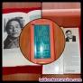 Fotos del anuncio: EL LIBRO TIBETANO DE LA VIDA Y DE LA MUERTE. Sogyal Rimpoche.PROLOGO DEL DALAI L