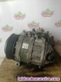 Compresor aire mercedes clk