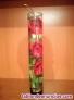 Fotos del anuncio: Ramillete de rosas en tubo