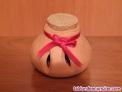 Fotos del anuncio: Recipiente de cerámica para vela