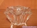 Fotos del anuncio: Adornos de cristal decorativos