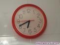Fotos del anuncio: Reloj de cocina