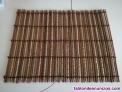 Fotos del anuncio: Manteles brasileños de palitos de madera