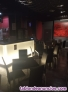 Pub - bar - tapas en la mejor calle para la hosteleria en vila-seca