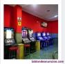 Fotos del anuncio: Se traspasa salon de juegos en sevilla