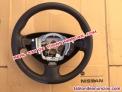 Fotos del anuncio: Nissan nv200 furgoneta volante de cuero nuevo original