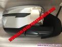 Fotos del anuncio: Nissan navara d23 np300 año 2015 espejos retrovisores nuevos