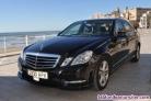 Fotos del anuncio: Se vende Mercedes Avangar PAK AMG