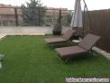 Fotos del anuncio: ### jardinero profesional autónomo ###