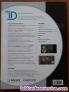 Fotos del anuncio: Libros english id. Richmond. Intermediate
