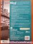 Fotos del anuncio: Libros open mind. Advanced. Macmillan. Advanced