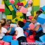 Fotos del anuncio: Animacion infantil, Cumpleaños, Comunion