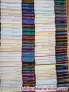 Fotos del anuncio: 141 mejores novelas  castellano siglo xx el mundo