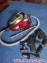 Fotos del anuncio: Aspiradora sin bolsa Dirt Devil Centrino X3.