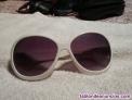 Fotos del anuncio: Gafas de sol de señora