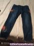 Fotos del anuncio: Lote de pantalones de niña