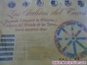 Fotos del anuncio: Juego de mesa taurino