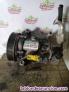 Fotos del anuncio: Compresor de aire de citroen / peugeot