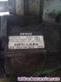Fotos del anuncio: Compresor aire mitsubishi montero