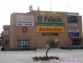 Precioso Local para comercio u oficina en el C.C. EL PALACIO