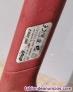 Fotos del anuncio: Cortacesped eléctrico GRIZZLY ERT 250/2
