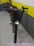 Fotos del anuncio: Bici electrica urbana 26