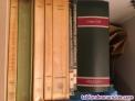 Fotos del anuncio: Libros de derecho