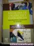 Fotos del anuncio: Anatomia, cirugia, traumatologia