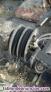 Fotos del anuncio: Enrollador hidraulico de mastil