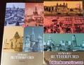 Fotos del anuncio: Edward rutherfurd( london y rusos) 2 novelas